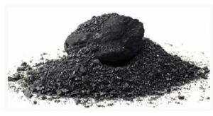 ماسک سیاه چیست و چه کاربردی دارد