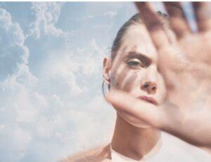 آلودگی هوا و تاثیرش بر پوست