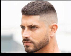 فید کردن موی سر چیست