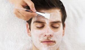 خواص روغن آرگان برای پوست و مو