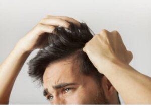 زیاد شدن رشد مو با روش بی دردسر خانگی
