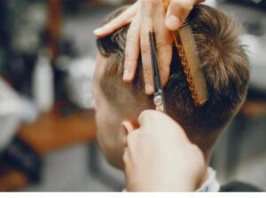 زیاد شدن رشد مو با روش اای بی دردسر خانگی