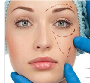 میکرونیدلینگ پوست چیست