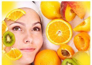 آبرسانی پوست چیست؟
