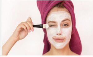 هیدراته کردن پوست چیست