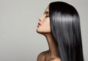 احیای موی مردانه چگونه انجام میشود