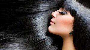 ریباندینگ مو مردانه